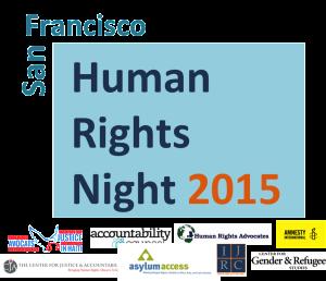 SF HRN 2015 logo