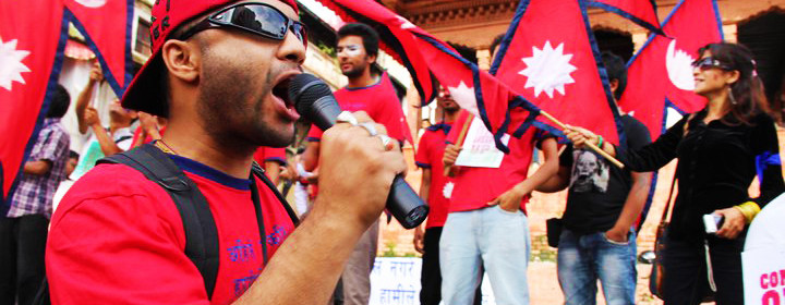 Mass_Rally_Organized_in_Nepal_to_Expedite_Constitution_Drafting_Process