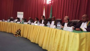 african court- onyango