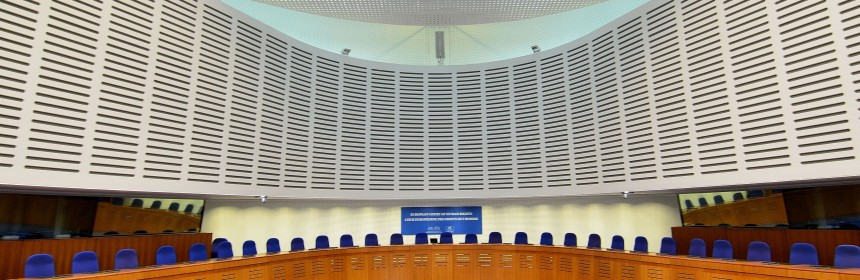 Courtroom_European_Court_of_Human_Rights_03