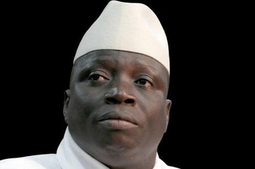 Yaya_Jammeh