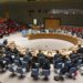 The UN Security Council meets on the situation in SyriaCredit: UN Photo/Loey Felipe