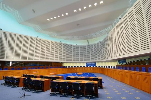 Courtroom_European_Court_of_Human_Rights_02
