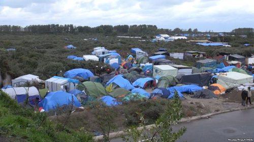 Calais2015a
