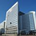 netherlands_the_hague_international_criminal_court
