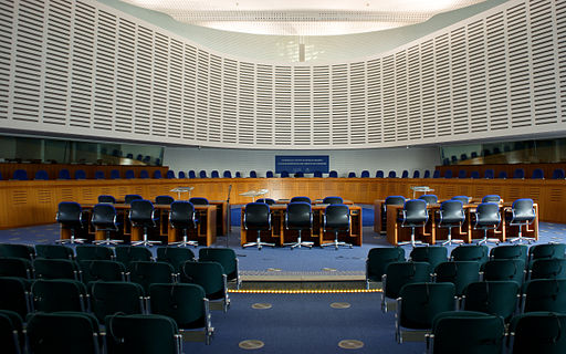 512px-strasbourg-_european_court_of_human_rights