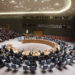 Security Council meeting: The situation  in Afghanistan. Report of the Secretary-General on the situation in Afghanistan and its implications for international peace and security (S/2016/218) Voting 15-0-0