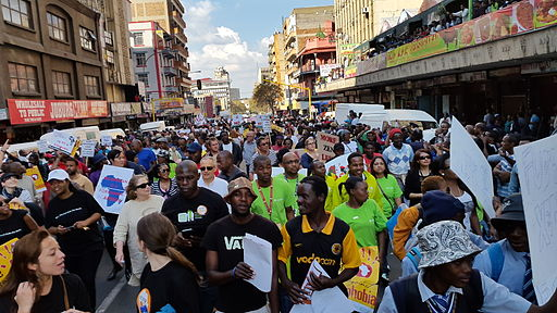 peoples_march_anti_xenophobia