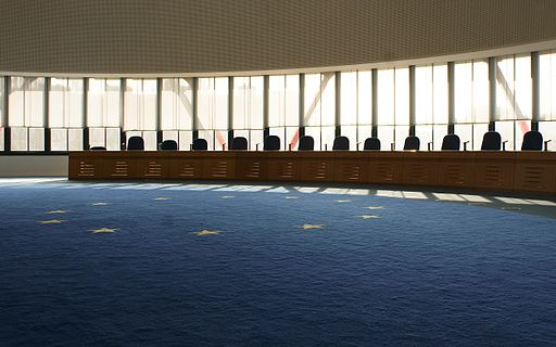 european_court_of_human_rights_ecthr-_court_room