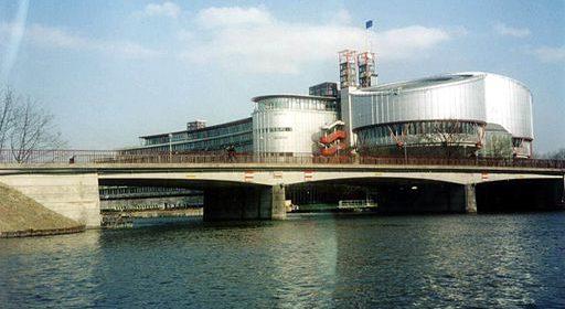 european_human_rights_court_strassbourg_-_panoramio