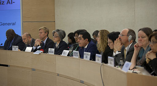 human_rights_council_urgent_debate_on_syria_2